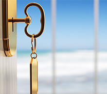 Residential Locksmith Services in Valrico, FL